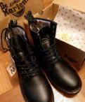 Босоножки мужские адидас, зимние ботинки Dr Martens 1460, Вьетнам, Санкт-Петербург