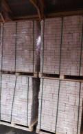 Топливный брикет руф wood береза, Аннино