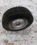 Колеса amtel 205/70 r15, шпилька колеса форд фокус 2 2008, Тихвин