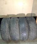 Vw caddy can шина, продаются шины, Кириши
