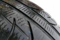 Резина 195/65/15, ниссан альмера классик шины