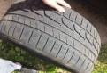 Покрышка 255/50 R19 107V XL, купить зимние шины на фольксваген пассат в6 со скидкой