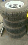 Колеса на форд фокус 2 рестайлинг цены, колёса от нива, Старая