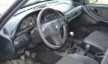 Chevrolet Niva, 2011, бмв 7 серии 2016 года, Лебяжье