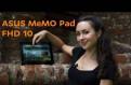 Планшет asus MeMO Pad FHD 10 ME302C 16Gb, Колпино