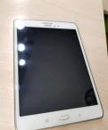 Планшет SAMSUNG Galaxy Tab A, Санкт-Петербург