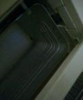Холодильник советский, б/у