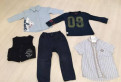 Фирменна одежда пакетом 92-98 б/у, Сертолово