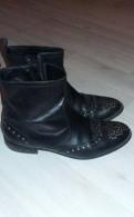 Ботинки minelli, купить зимние сапоги саламандра, Шушары