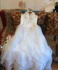Пуховик мужской финский dm-1835, свадебное платье