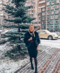 Шубка песец, интернет магазин одежда casual, Ульяновка