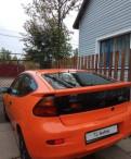 Mazda 323, 1998, продажа авто ниссан ванетте, Каменногорск