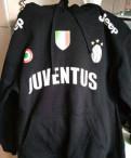 Juventus, футболки с принтом эксклюзив, Санкт-Петербург