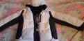 Куртка-пухвик, шорты и футболки цена комплектации, Сланцы