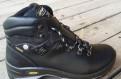 Ботинки зимние GriSport до -35C 12803-64 Италия, мужские лоферы aldo, Санкт-Петербург