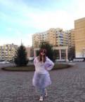 Дождевики разовые оптом, купить футболку лакоста реплику, Санкт-Петербург