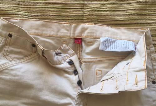 Мужская одежда фирмы газ, springfield джинсы