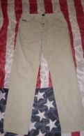 Джинсы Hugo Boss (оригинал), джинсовые рубашки мужские lee, Сосновый Бор