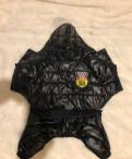Комбинезон куртка штаны, Санкт-Петербург