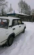 ВАЗ (LADA), 1997, ниссан кашкай 2014 дизель цена, Павловск