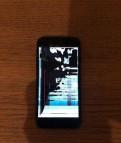 IPhone 7 32gb, Тихвин