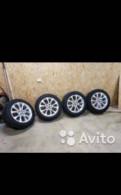 Зимние колеса bmw f30, колёса зимние r19 BMW комплект