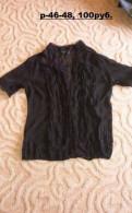 Финская одежда joutsen купить, блузка