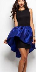 Платье Concept Club, элегантный пуховик женский зимний, Гатчина