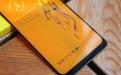 Защитное 10D Стекло для Xiaomi Pocophone F1