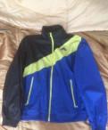 Горнолыжные костюмы для мужчин финские, спортивная винтажная куртка Nike Air, Тельмана