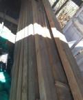 Продам строительные материалы доски, кирпич и пило, Саперное