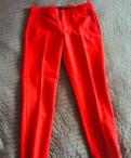 Брюки читос Zara m, успех интернет магазин женской одежды, Большая Ижора