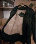 Костюмы шанель гуанчжоу, куртка, Каменка