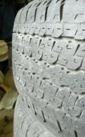 Bridgestone, рено логан купить шины, Кириши