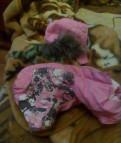 Одежда для собачки, Тихвин