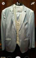 Бренд одежды zarina, костюм