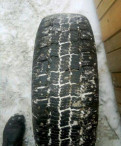 Колеса R13 ваз, колесо на ниву шевроле цена