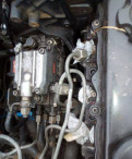 Передний тормозной диск ваз 2110 купить, насос топливный на двигатель CD20T, Выборг