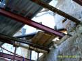 Ремонт, реконструкции помещений, зданий