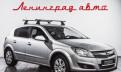 Купить авто бу в россии крайслер 300, opel Astra, 2010