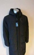 Спортивный костюм боско мужской, мужские зимние куртки, Парки Armani, новые