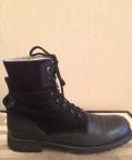 Ботинки кожаные зима, баскетбольные кроссовки адидас купить в интернет магазине, Санкт-Петербург