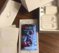 IPhone 6s, 32 Gb, Rose Gold, Тосно