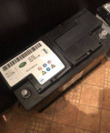 Аккумулятор Land rover jaguar, коробка передач фольксваген дсг