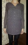 Купить одежду армани джинс в интернет магазине, платье Marc O'Polo, Новое Девяткино
