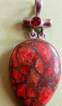 Серебянные украшения, Гатчина