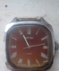 Часы СССР, Санкт-Петербург