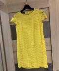 Платье золотой песок, платья от кутюр из шерсти с драпировкой, Санкт-Петербург