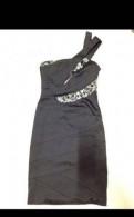 Платье, ольга гринюк платье ангелина, Аннино