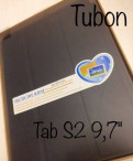 Чехол Smart Case для SAMSUNG TAB S2 T810 T815 9.7, Приозерск
